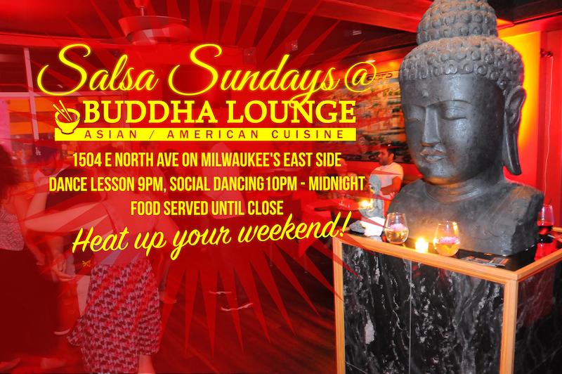 Salsa Sundays at Buddha Lounge 02 -800px