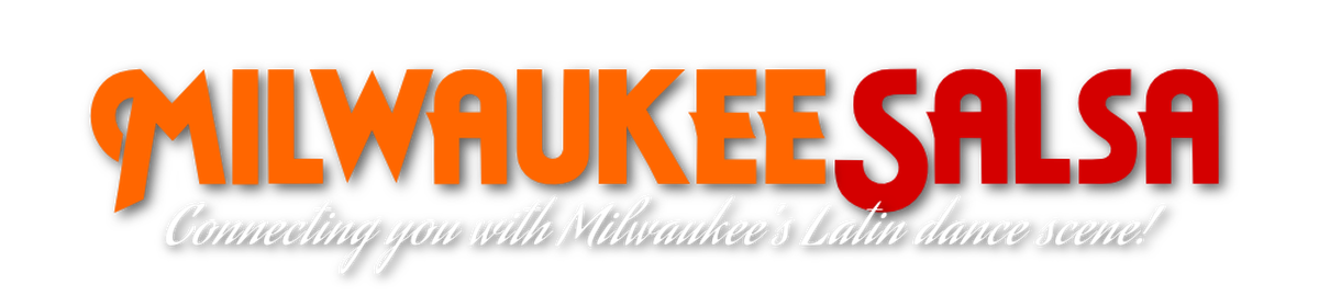 Milwaukee Salsa